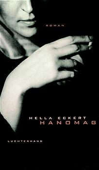 Hanomag - Hella Eckert