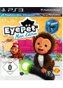 EyePet: Move Edition [Move erforderlich]