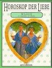 Horoskop der Liebe, Waage - Julia Parker