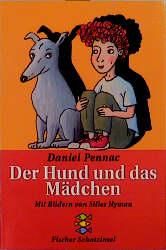 Der Hund und das Mädchen: Der Hund Und Das Madc...