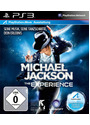 Michael Jackson: The Experience [Move erforderlich]