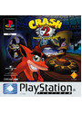 Crash Bandicoot 2 - Cortex Strikes Back [Platinum]