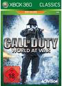 Call of Duty: World at War [Classics]
