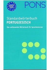 langenscheidt universal worterbuch portugiesisch portugiesisch deutsch deutsch portugiesisch langenscheidt universal worterbucher