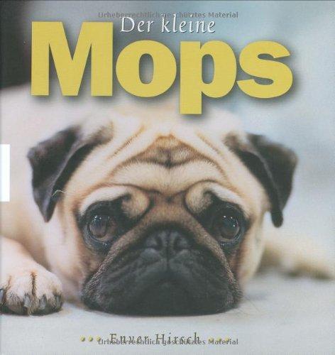 Der kleine Mops - Enver Hirsch