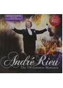 André Rieu - 100 Greatest Moments