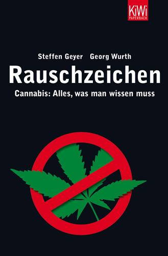 Rauschzeichen- Cannabis: Alles, was man wissen ...