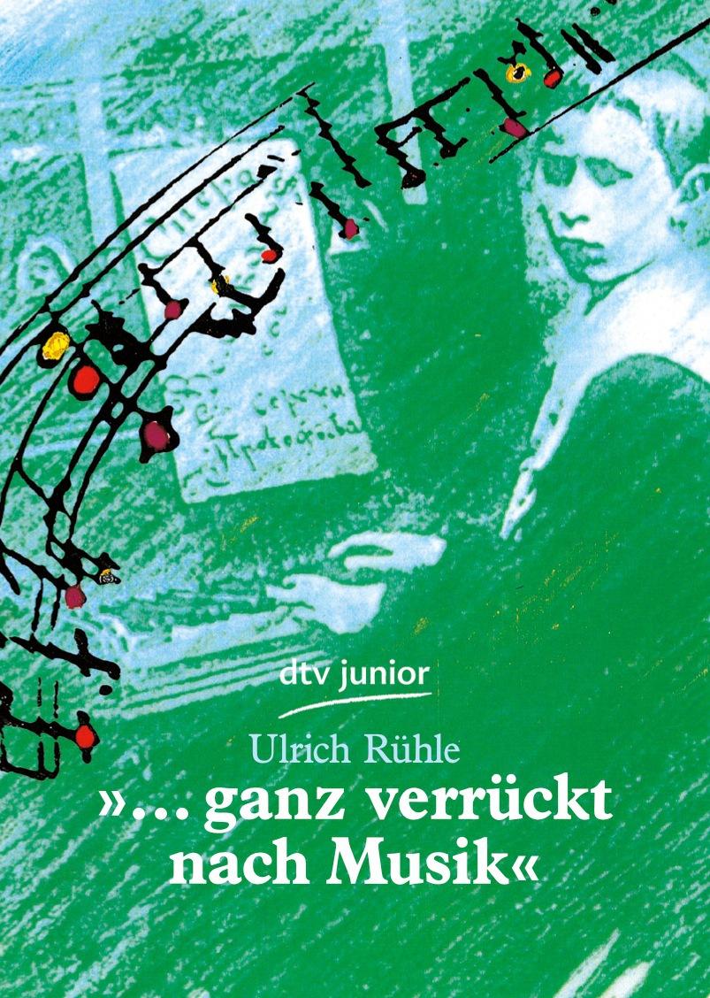 »... ganz verrückt nach Musik«: Die Jugend groß...