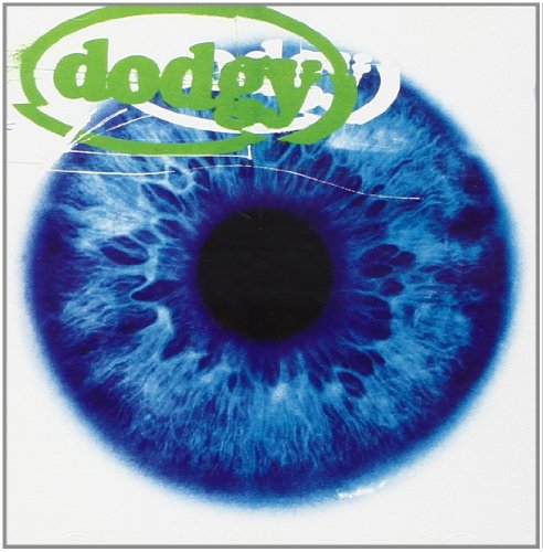 Dodgy - If You´Re Thinking of Me [UK-Import]