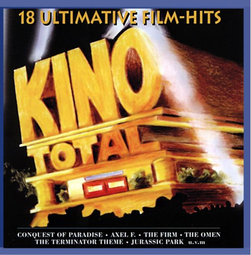 Various - Kino Total