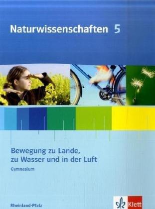 Naturwissenschaften für Gymnasien in Rheinland-...