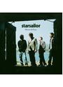Starsailor - Silence is Easy (DVD-Single)