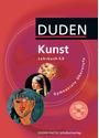Duden: Kunst - Lehrbuch S II Gymnasiale Oberstufe [mit CD-ROM]