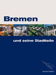 Bremen und seine Stadtteile