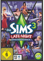 Die Sims 3: Late Night [AddOn]