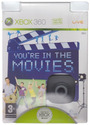 Your in the Movies inkl. Live Vision Kamera [Internationale Version]