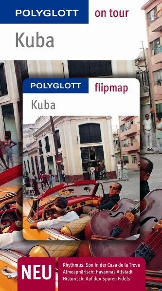 Kuba. Polyglott on tour - Reiseführer: Special:...