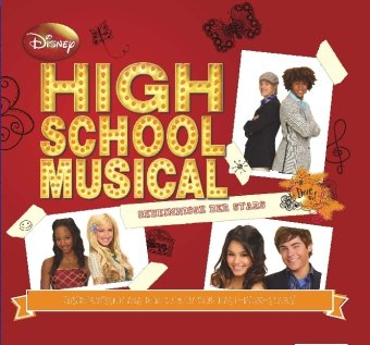 High Shool MusicOLOGY: Disney High School Music...