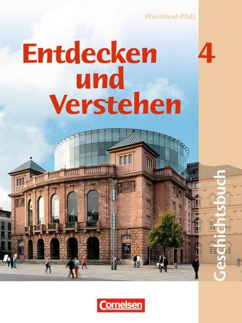 Entdecken und Verstehen - Realschule Rheinland-...