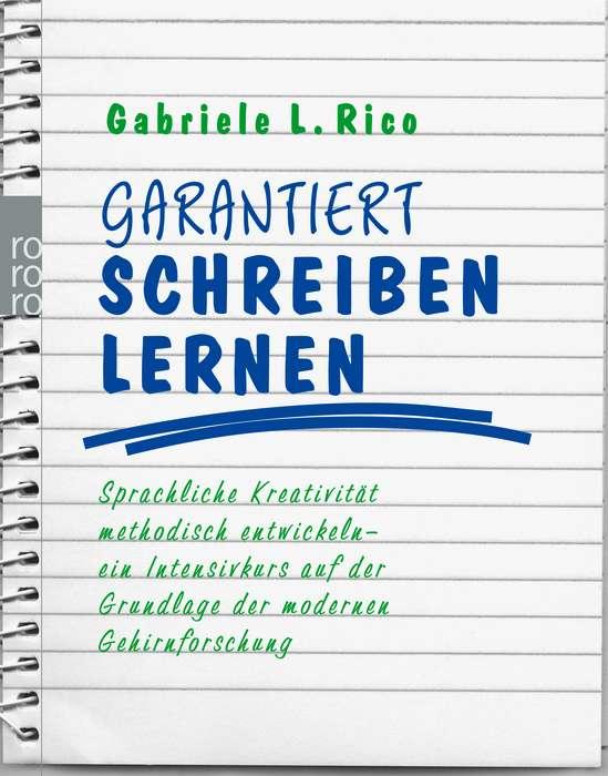 Garantiert schreiben lernen: Sprachliche Kreati...
