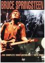 Bruce Springsteen - The Complete Video Anthology 1978-2000 [2 DVDs]