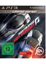 Need for Speed: Hot Pursuit [Limited Edition]