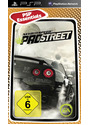 Need for Speed ProStreet Essentials