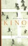 Kino - Hermann Kant
