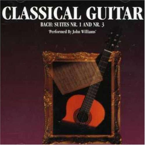Classical Guitar - Classical Guitar