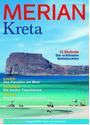MERIAN 06/2010: Kreta