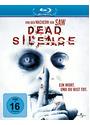 Dead Silence - Ein Wort.Und du bist tot.