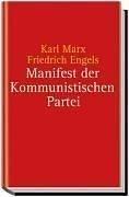 Manifest der Kommunistischen Partei - Karl Marx