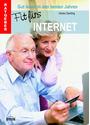 Fit fürs Internet: Gut leben in den besten Jahren - Václav Demling [Gebundene Ausgabe]
