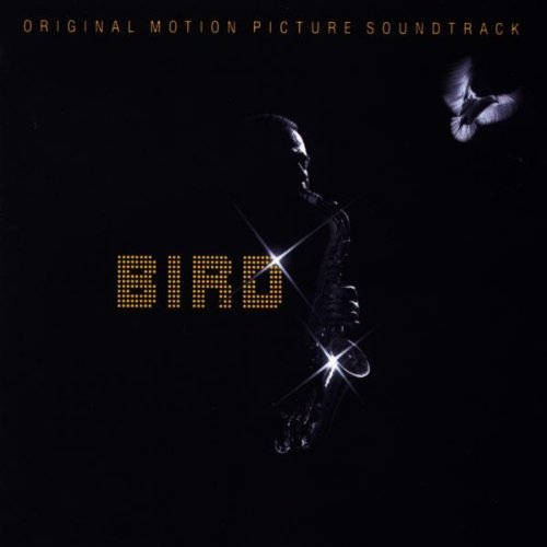 Various - Bird [Soundtrack]