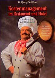 Erfolgreiche Kalkulation in der Gastronomie und...