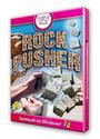 Rock Pusher
