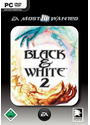EA Most Wanted: Black & White 2
