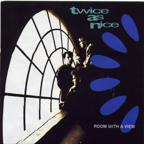 Twice As Nice - Room With a View