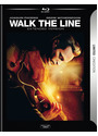 Walk the line Limited Cinedition