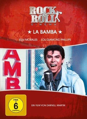 La Bamba - Rock & Roll Cinema 19