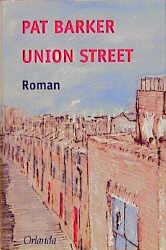 Union Street - Pat Barker