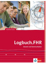 Logbuch.FHR: Auf dem Weg zur Fachhochschule - Deutsch und Kommunikation - Manfred Maier [Broschiert]