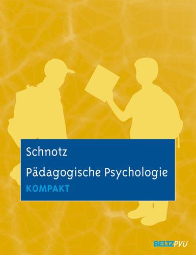 Pädagogische Psychologie kompakt - Wolfgang Sch...
