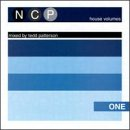 Various - Ncp House Volumes 1 CD