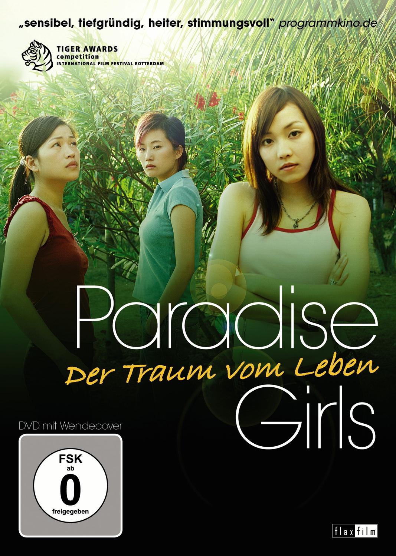 Paradise Girls - Der Traum vom Leben (OmU)