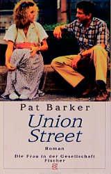Union Street. - Pat Barker