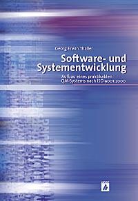 Software- und Systementwicklung. Aufbau eines p...