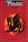 DragonSys Neues Zeitalter - Regelbuch für LARP ...