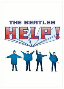 The Beatles - Help [2 DVDs, Standard Edition]