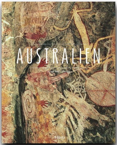Australien (Premium) - Stefan Nink